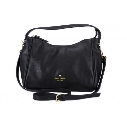 de1f76204be4 Kate Spade New York Charles Street Small Haven Top Handle Handbag